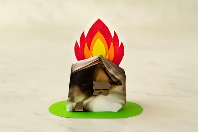 ホームズ】一軒家の火災保険の相場は? 保険料を抑える方法や入るタイミングについて | 住まいのお役立ち情報