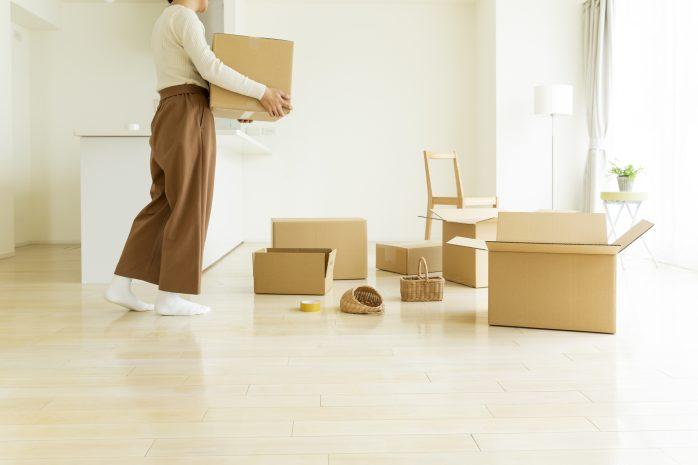 一人暮らしで気をつけること…始める前の注意点も紹介
