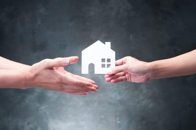 相続税の大幅な減額が可能! 土地の相続に関する小規模宅地等の特例について