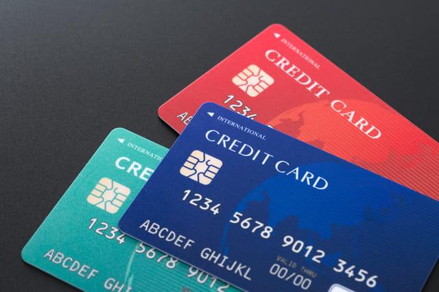 契約 カード 期間 ローン