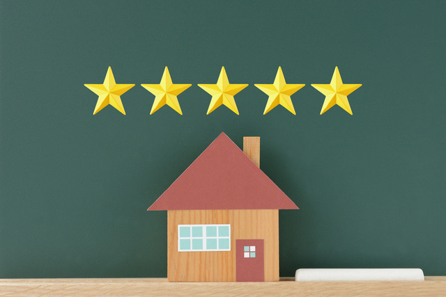 住宅性能の評価基準とは? 評価基準の重要ポイントを解説