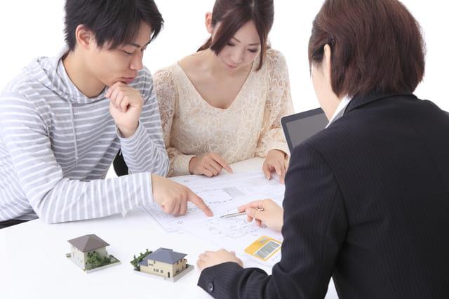 注文住宅を建てるときの注意点とは? 入念な打ち合わせが成功の秘訣
