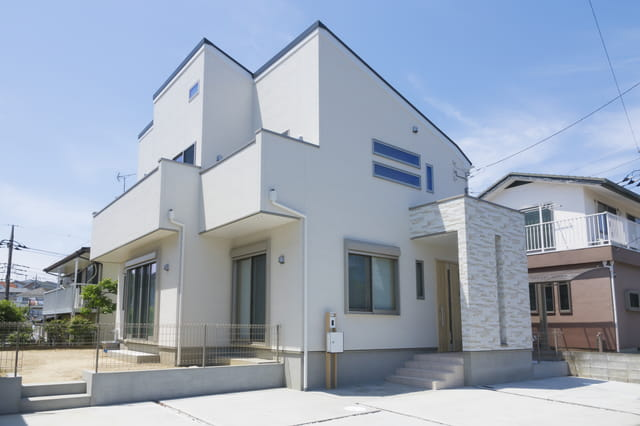新築・注文住宅の坪単価とは? 坪単価の落とし穴