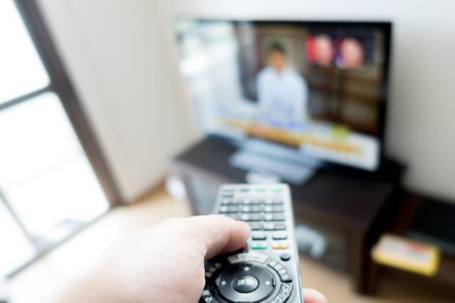 CATVをアパートで見るためには? メリットや契約手続きの一般的な流れを紹介