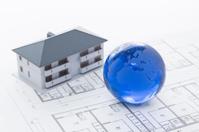 憧れの海外風の間取りに! 海外の家の特徴や注文住宅に取り入れるためのポイントを解説