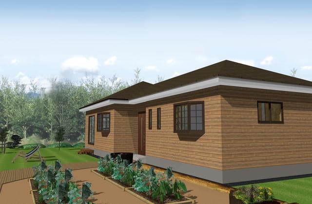 1,000万円以下のローコスト住宅を建てる際の注意点は? 平屋がおすすめな理由や後悔しないポイント