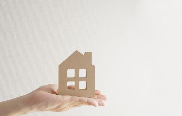 15坪の土地に建てる狭小住宅の大きさは? 土地選びのポイントや価格、快適に暮らすためのコツ