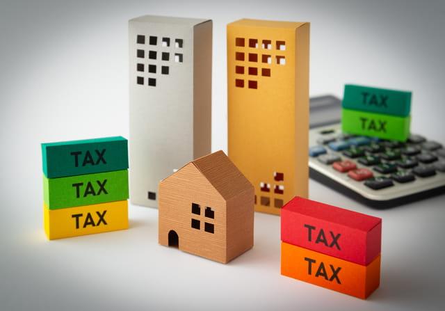 住宅購入は増税前後のどちらが得だった? 消費税増税の影響と補助制度