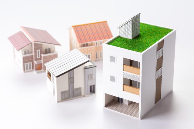 後悔することもある? 屋上のある家を建てる際の注意点とメンテナンスのポイント