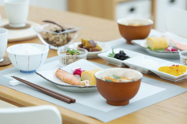 食事付きマンションの魅力とは? 物件のタイプや探すときのポイントも解説