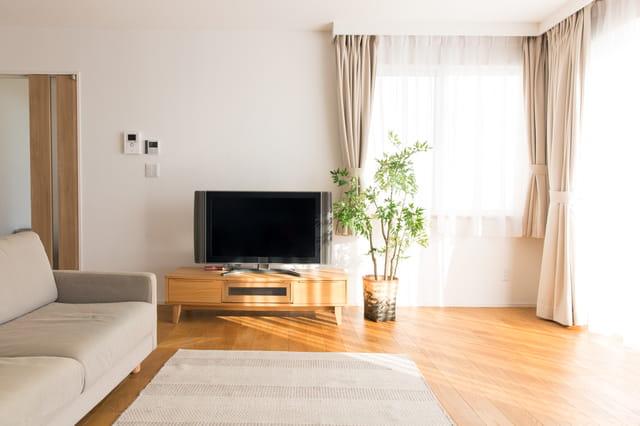 30坪の家づくり、間取りのポイントや実例を紹介! 費用相場もチェックしよう