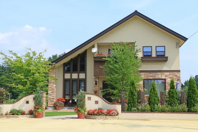 後悔しない家づくりのために! 自然素材の家の特徴と建てる際の注意点