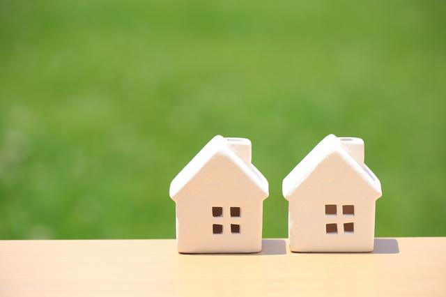 高気密、高断熱住宅を建てる