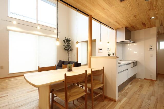 おしゃれな注文住宅を建てるにはどうすればいい? 設計のポイントや参考になる実例を紹介!