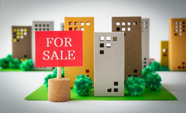 マンションの売却価格はいくら? エリア別の相場と調べ方を解説