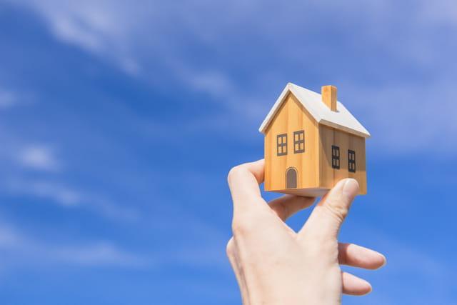 住宅ローンが残っていてもマイホーム売却はできるのか?売却時の注意点