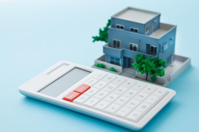 一戸建ての建て替えに必要な費用