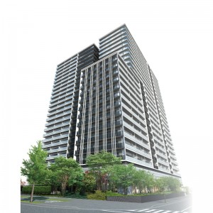 03_ONE-PARK-RESIDENTIAL-TOWERS