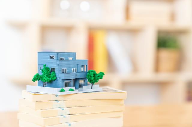 離婚・相続・借金…。とにかく早く家を売りたい!早期売却を成功させるポイント