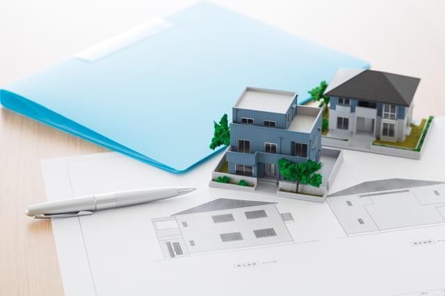 不動産の査定・売却に必要な書類とその役割は?