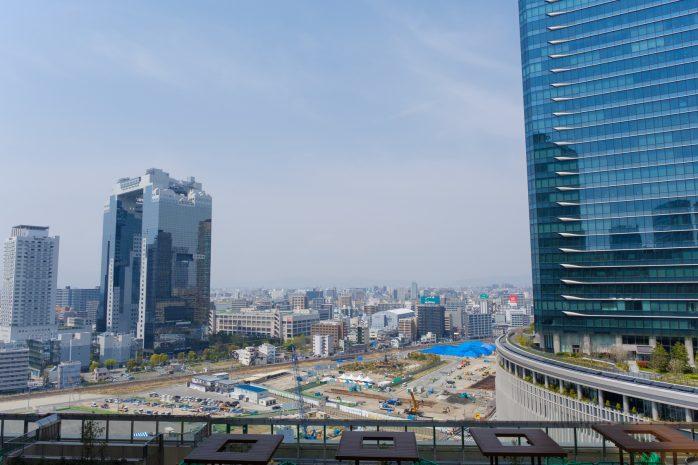 都市計画区域について解説! 区域外とどう違う?